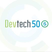 La 2e édition de la compétition Devtech 50