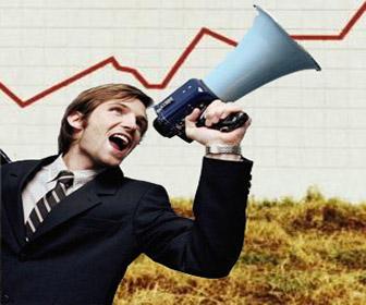 Bâtir une stratégie de commercialisation cohérente