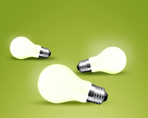 Savoir créer et animer : les plus grands atouts des entrepreneurs ?